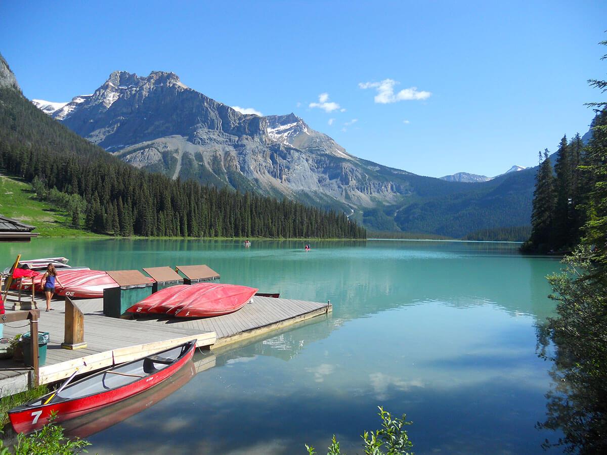 RTB_Emerald_Lake_Boat_Dock_lrg