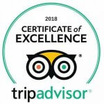 tripadvisor-2018-certificate-of-excellence-300x300